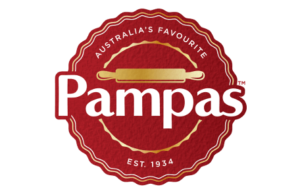 Logo_Pampas 2016